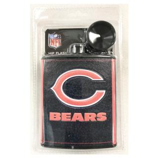 NFL CHICAGO BEARS PLASTIC 7oz