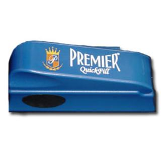 PREMIER INJECTOR QUICK FILL 84mm/100mm