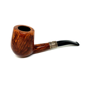 4TH GENERATION PIPE OF THE YEAR 2019 SMOOTH