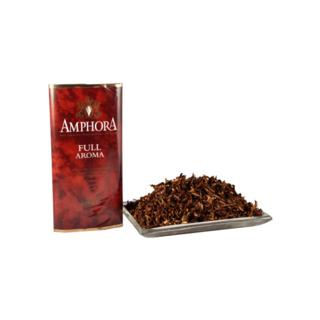 AMPHORA POUCH FULL AROMA-5/8.75oz