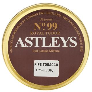 ASTLEYS #99 ROYAL TUDOR 1.75oz
