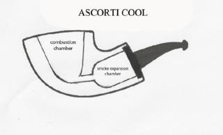 ASCORTI COOL NEW DEAR
